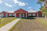 Commercial Building in Chiefland, FL