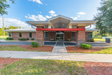 Commercial Building in Lecanto, FL