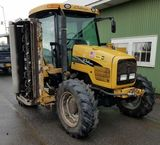 Town of Lowville, NY Surplus Equipment Auction Ending 11/20