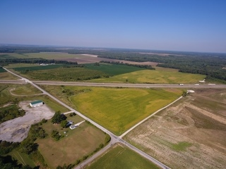 70 +/- AC GIBSON COUNTY LAND AUCTION