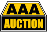 Large Auction, Antiques, Collectibles