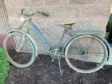 Online Only Auction Of Antiques & Collectibles