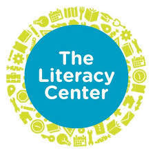 THE LITERACY CENTER ONLINE AUCTION