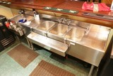 Ticonderoga, NY Food Service Equipment Auction Ending 11/20