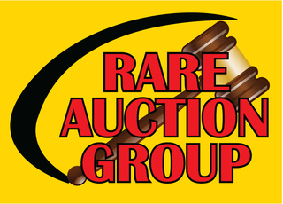 Machinery & Equipment Auction