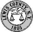 Lewis County Tax Foreclosure Auction
