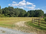 Home on 2.28 Acres