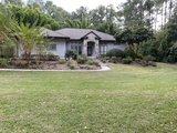 Beautiful Home on 5+ Acres in SW Gainesville
