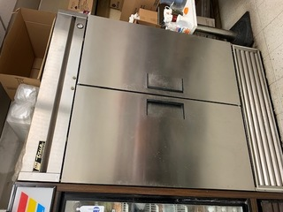 DC DELI EQUIPMENT AUCTION LOCAL PICKUP ONLY