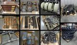Online Only Auction Featuring Ag, Truck & Trailer Related Parts
