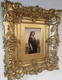 Antiques * Art * Collectibles and more