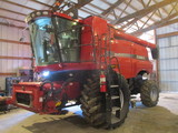 GOODIN FARM EQUIPMENT  CLOSEOUT AUCTION