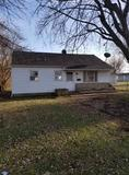 537 W. Elm St., Washington C.H.  $94,900