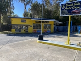 PRIME Commercial on SW 13th St - Gainesville, FL