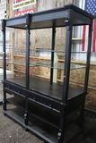 Online Auction of Store Displays & Household Items