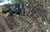 Anderson County - 10 Properties