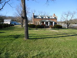 On Site Auction - Wed. February 19, 2020
