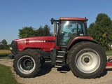Excellent Farm Machinery Auction: Thursday Morning, March 19th @ 10 A.M.