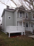 107 High St., Xenia  $109,900