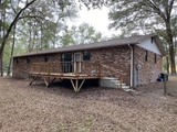 4BR/2BA Home & Contents in Middleburg, FL