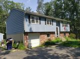 NEW JERSEY REAL ESTATE AUCTIONS: 5 PROPERTIES TO BE SOLD