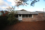 Honea Path, SC - Home with Large Addition