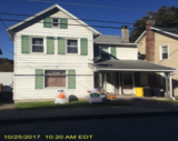 PENNSYLVANIA REAL ESTATE AUCTIONS: 11 PROPERTIES TO BE SOLD