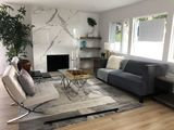 Home Staging Company - Furniture & Accessories