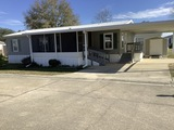 US Bankruptcy Court Auction - Double Wide Manufactured Home - ELBERTA, AL