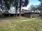 5BR/5BA Home on 4+ acres in Micanopy, FL