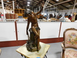 ESTATE AUCTION AT THE FAIRGROUNDS