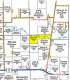 Guyer 71.66+/- Crawford Co., IL Land Auction