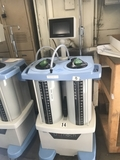 Medical Surplus Equipment & Electronics