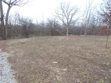 1.74 acres @ 3969 SR 41 NW, Washington C.H.  $79,900