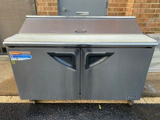 MORE ADDED! INSPECT THUR! VA RESTAURANT EQUIPMENT AUCTION SHIPPING HELP AVAILABLE