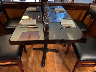 DC RESTAURANT EQUIPMENT AUCTION LOCAL PICKUP ONLY