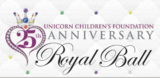 UNICORN CHILDREN'S FOUNDATION