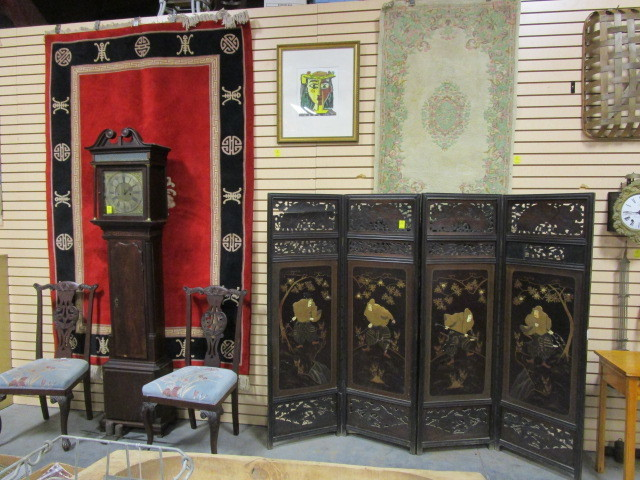 Absolute Online Antique Auction Poinsett Auction Realty