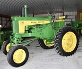 Excellent Collection to be Sold, Saturday Morning, May 30th @ 10 A.M.
