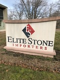 GRANITE & STONE DISTRIBUTOR**ABSOLUTE AUCTION**AUTHORIZED BY SUPERIOR COURT APPOINTED CUSTODIAN JOSEPH CASELLO ESQ. # C-16-19 MONMOUTH COUNTY