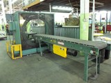 ONLINE ONLY AUCTION OF HURRICANE SHUTTER MACHINERY!