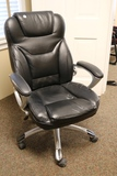 Excess Office Furniture & Equipment Auction