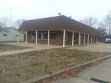 Ref 1406 300 West Main Street, Albion, IL