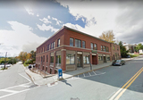 3 Commercial Buildings with Parking