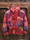 Vintage High-End Ski Wear, Outerwear, Clothing & Accessories