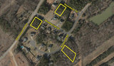 Spartanburg, SC - 3 Lots in Meadowind Farms Subdivision