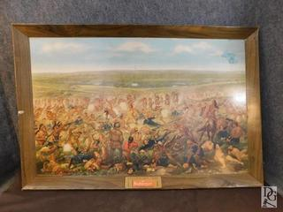 Absolute Online Auction #1429