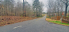 2.8 Acres Unrestricted Lot & Not In A Neighborhood