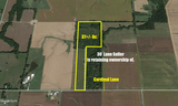 Clay County Land Auction - Vernon Lee Mitchell - Seller