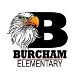 BURCHAM ELEMENTARY BASKET AUCTION